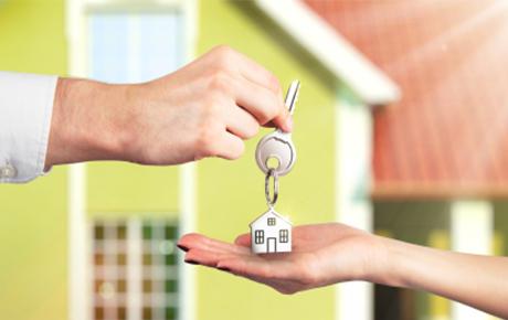 South Boston Real Estate Sales