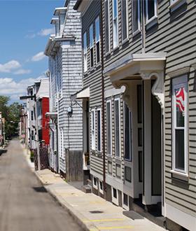 Selling South Boston Real Estate